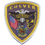 Culver Police Department, IN