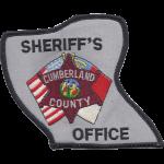 Cumberland County Sheriff's Office, NC
