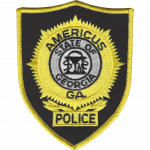 Americus Police Department, GA