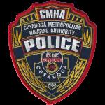 Cuyahoga Metropolitan Housing Authority Police Department, OH