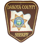Dakota County Sheriff's Department, NE