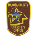 Dakota County Sheriff's Office, MN