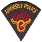 Amherst Police Department, NY