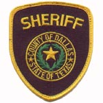 Dallas County Sheriff's Department, TX