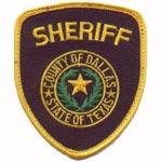 Dallas County Sheriff's Department, TX