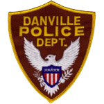 Danville Police Department, IL