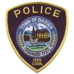 Darien Police Department, CT