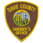 Davie County Sheriff's Office, NC