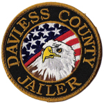 Daviess County Detention Center, KY