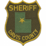 Davis County Sheriff's Office, UT