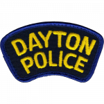 Dayton Police Department, OH