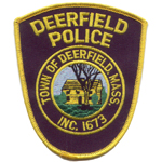 Deerfield Police Department, MA