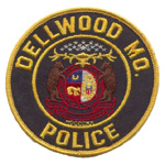 Dellwood Police Department, MO