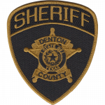 Denton County Sheriff's Office, TX