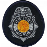 Denver Police Department, CO