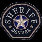 Denver Sheriff's Department, CO