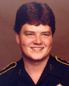 Deputy Sheriff James Harvey Normand | Rapides Parish Sheriff's Office, Louisiana