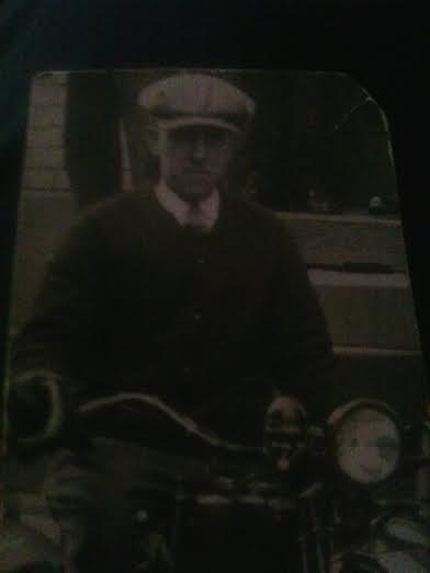 Sergeant Thomas P. Oates   Troy Police Department, New York