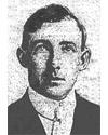Detective James J. O'Brien | Seattle Police Department, Washington
