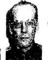 Sergeant Quin Edward O'Brien | Waukesha County Sheriff's Department, Wisconsin