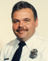 Police Officer Raymond E. Radel | Columbus Division of Police, Ohio