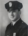 Patrolman Edward F. O'Donnell | Portland Police Department, Maine