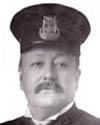 Patrolman Basil Duke Offutt | Louisville Police Department, Kentucky