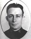 Patrolman Harry R. Ohle   Denver Police Department, Colorado
