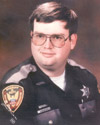 Deputy Sheriff Dennis Wayne Bryant | Benton County Sheriff's Office, Washington