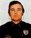 Lieutenant Ronald D. Oliver | Memphis Police Department, Tennessee