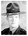 Trooper Kenneth A. Maloney | Ohio State Highway Patrol, Ohio