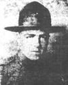 Policeman Thomas J. O'Neill   Butte Police Department, Montana