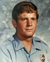 Police Officer Ralph Allen Ablanedo | Austin Police Department, Texas