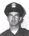 Officer Stephen Michael Owens | Portland Police Bureau, Oregon