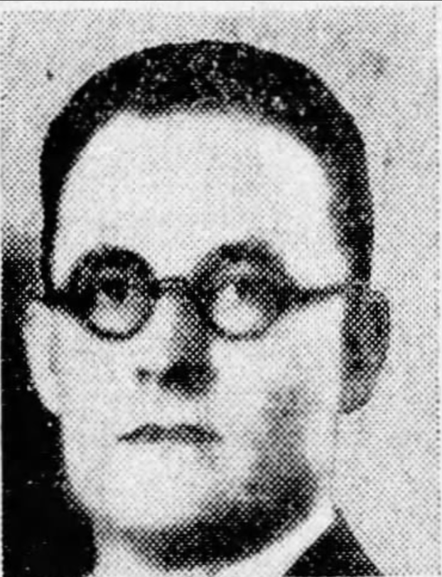 Special Agent Thomas Adolphus Owens, Jr. | Central of Georgia Railroad Police Department, Railroad Police