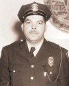 Patrolman Thomas