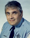 Sergeant Michael R. Palese | Chicago Police Department, Illinois