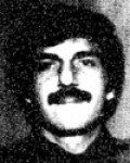 Police Officer Anthony J. Abruzzo, Jr. | New York City Police Department, New York