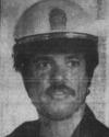 Officer David Winslow Parker   Honolulu Police Department, Hawaii