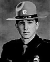 Trooper Gary P. Parker | New Hampshire State Police, New Hampshire