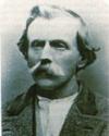 Sheriff Thomas Passmore | Inyo County Sheriff's Office, California
