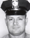 Lieutenant Lewis M. Paul | Illinois Department of Corrections, Illinois