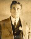 Inspector William E. Payne | Virginia Department of Prohibition Enforcement, Virginia