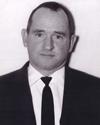 Agent Delbert H. Pearson | Texas Alcoholic Beverage Commission, Texas