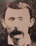 Sheriff Joseph A. Peeler   Clay County Sheriff's Office, Florida