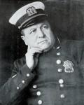 Lieutenant Giuseppe