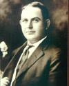 Patrolman George H. Phillips | Shreveport Police Department, Louisiana