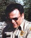 Deputy Sheriff Raul
