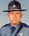 Sergeant Kelly Ray Pigue | Arkansas State Police, Arkansas
