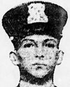 Patrolman Joseph L. Pijanowski | Chicago Police Department, Illinois